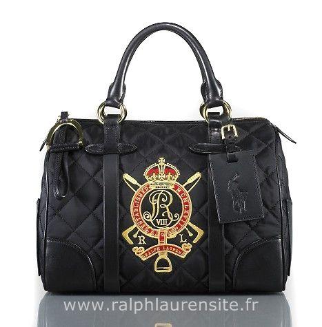polo ralph lauren sac hot mode pas cher france Sac Ralph Lauren Sport 2b264c188bd