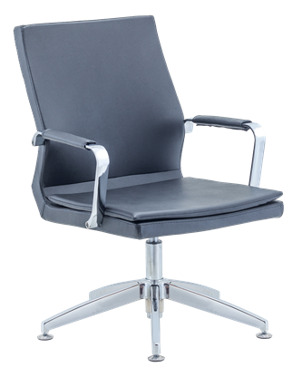 Photo of PIRIMLAR REST GUEST CHAIR