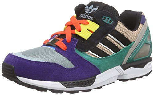 zx 8000 adidas hombre