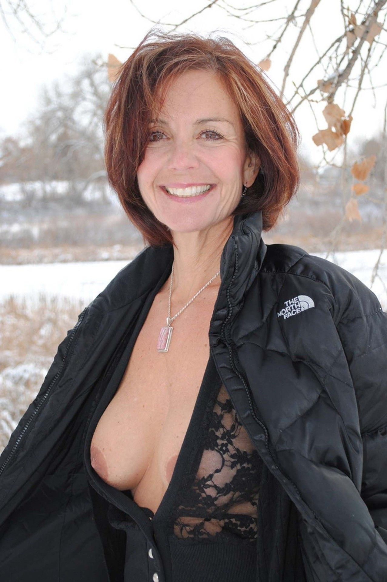 mature-hott | milf worship | pinterest | woman