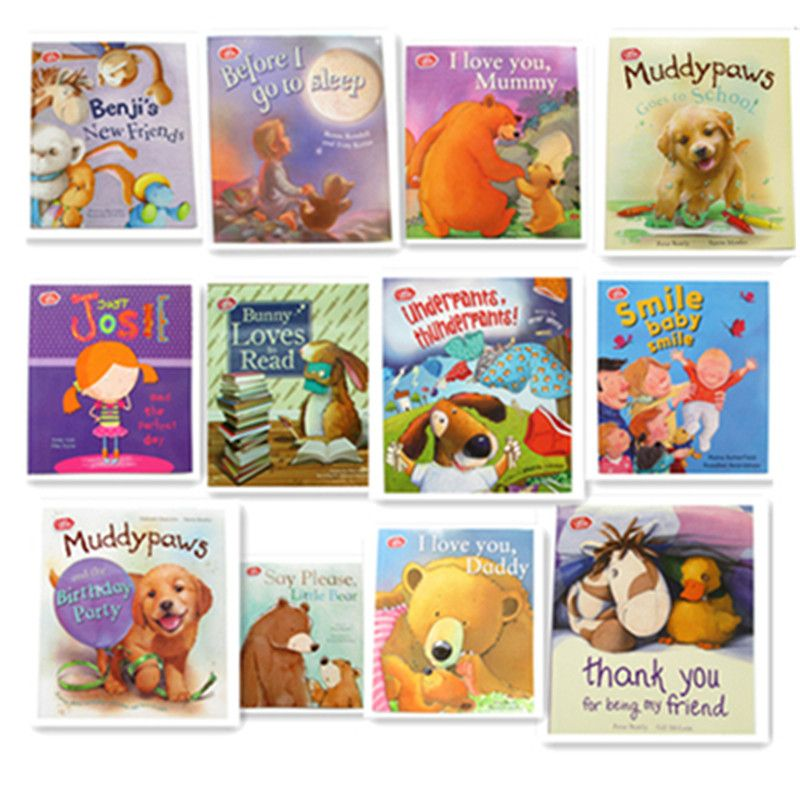 picture books should be read by all ages The new picture book: for all ages into the reading picture books for every content area and age as you can see from this example, picture books are not just for.