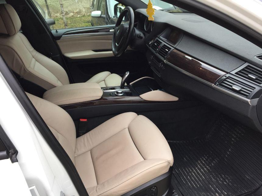 Bmw Full Form Edy >> Http Edy Automobile Ro De Vanzare Bmw X6 Benzina 306 Cp 1287 Bmw