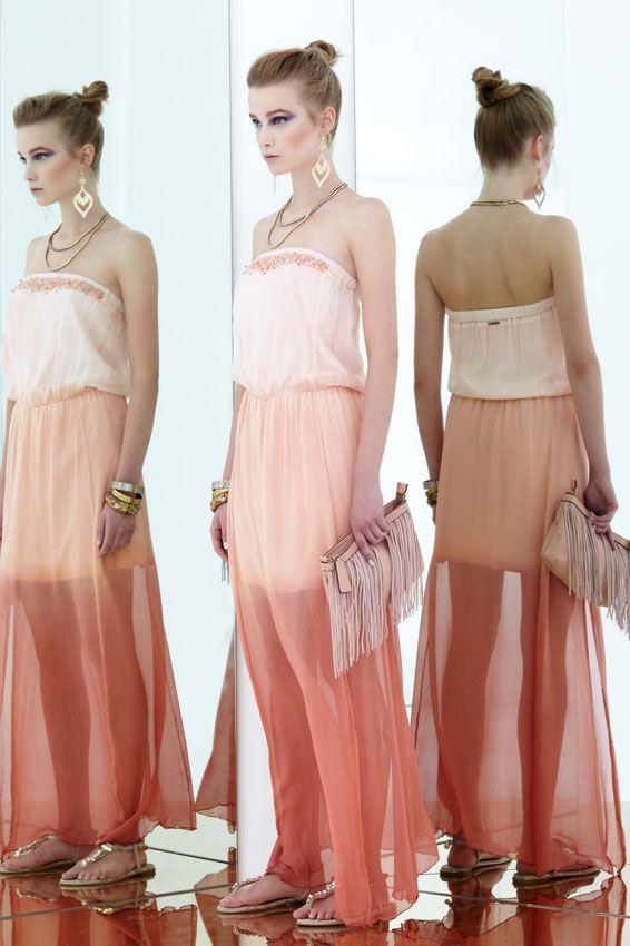 GAUDI' - Sito Ufficiale e Online Shop - Acquista la collezione primavera / estate 2014