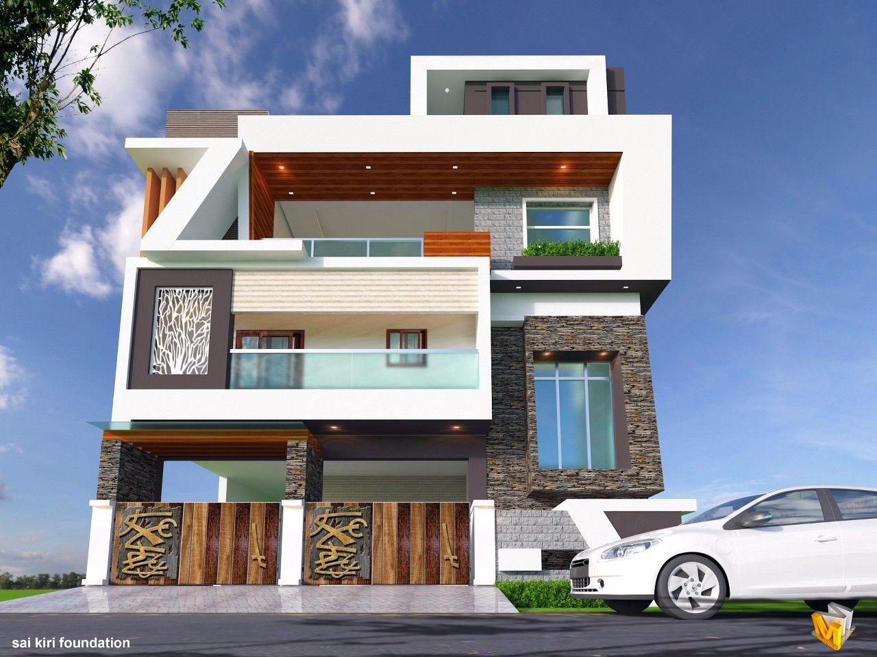 Haus design eingangstor pin von ulf schmidt auf häuser  pinterest  moderne häuser und häuschen