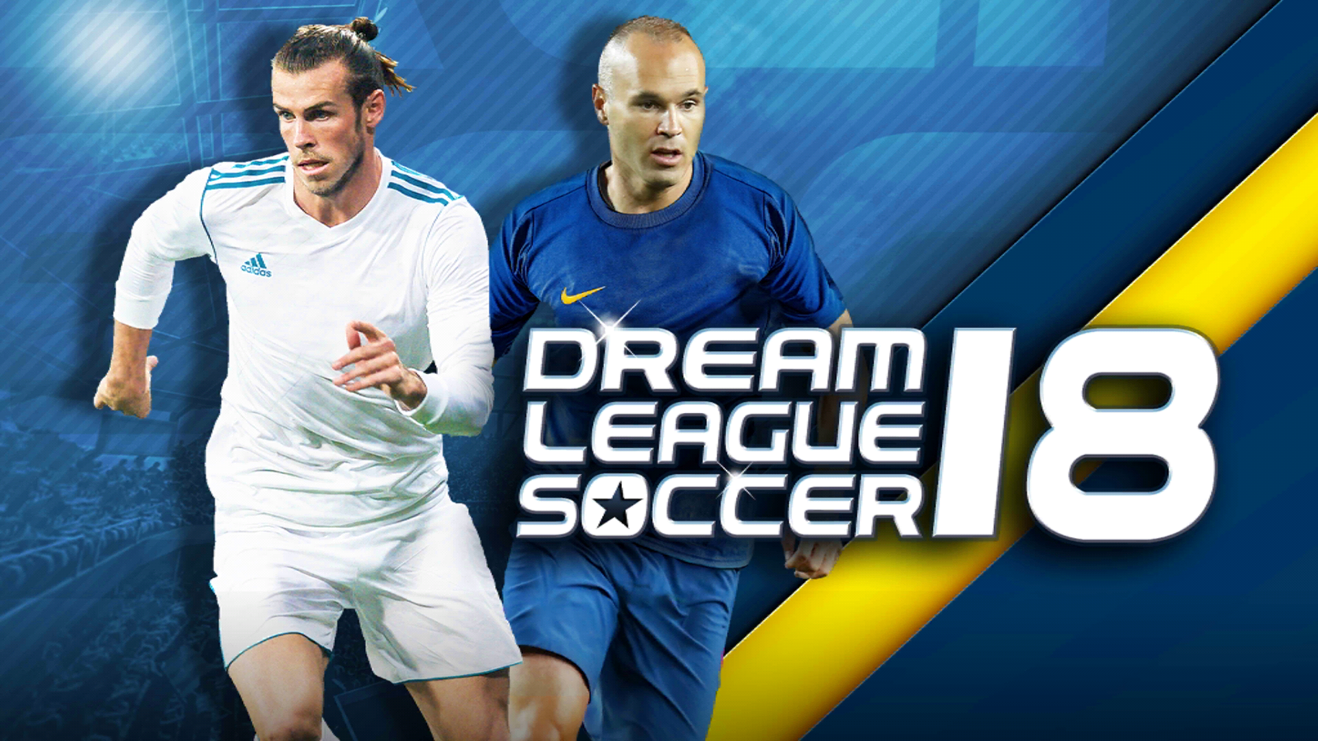 New Version Dream League Soccer Hack 2018 Get 1 Milion Coins And Unlock All Players To Win All Matches With Messi Soccer Kits Tool Hacks Soccer Training