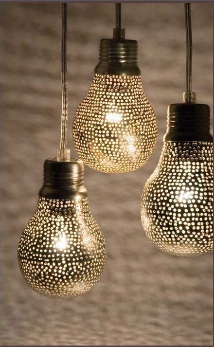 suspensions ampoules small suspensions design lights pinterest suspension design. Black Bedroom Furniture Sets. Home Design Ideas