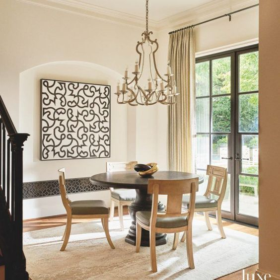 Be inspired by this design ideas from top interior designers in the us exclusive design top interior designers www bocadolobo com bocadolobo
