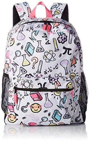 f3d536717839 The Children s Place Girls  Backpack