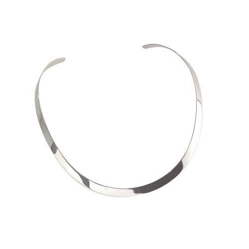 Silver Thin Flat Torque Necklace null http://www.amazon.co.uk/dp/B0027A9VI8/ref=cm_sw_r_pi_dp_4zXvvb09BTPXZ