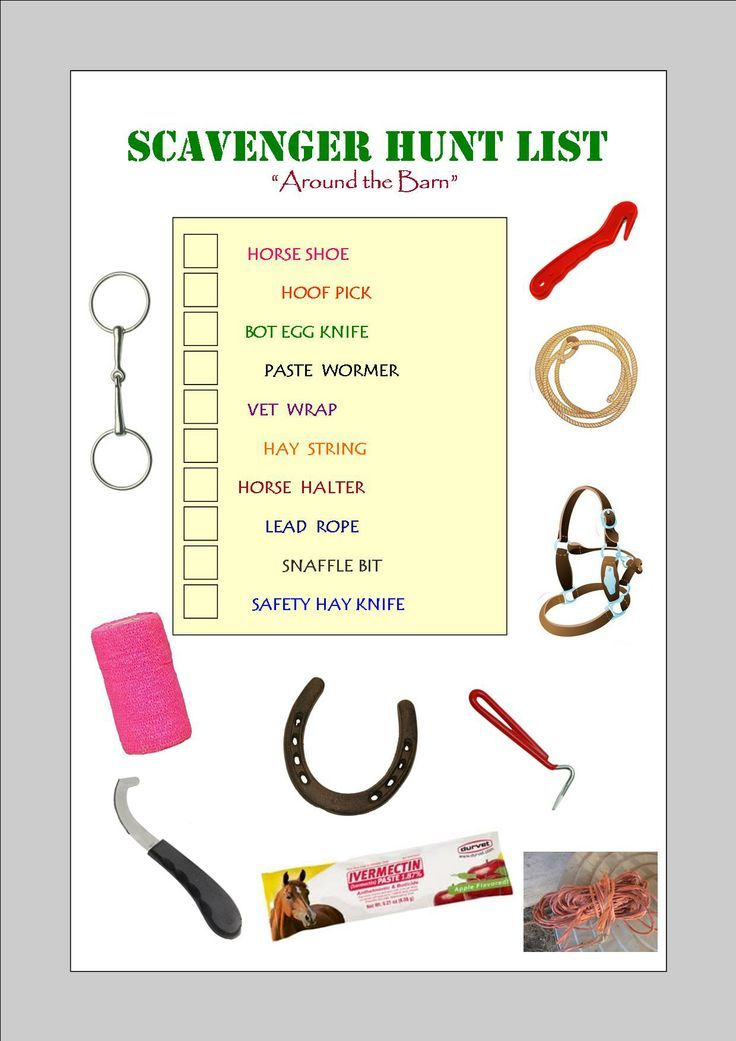 17c665db7bed1b01eb98a1afa57f124ejpg (736×1041) Equine - equine release form