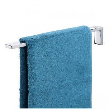Accesorios y complementos para el baño | Toalleros baño ...