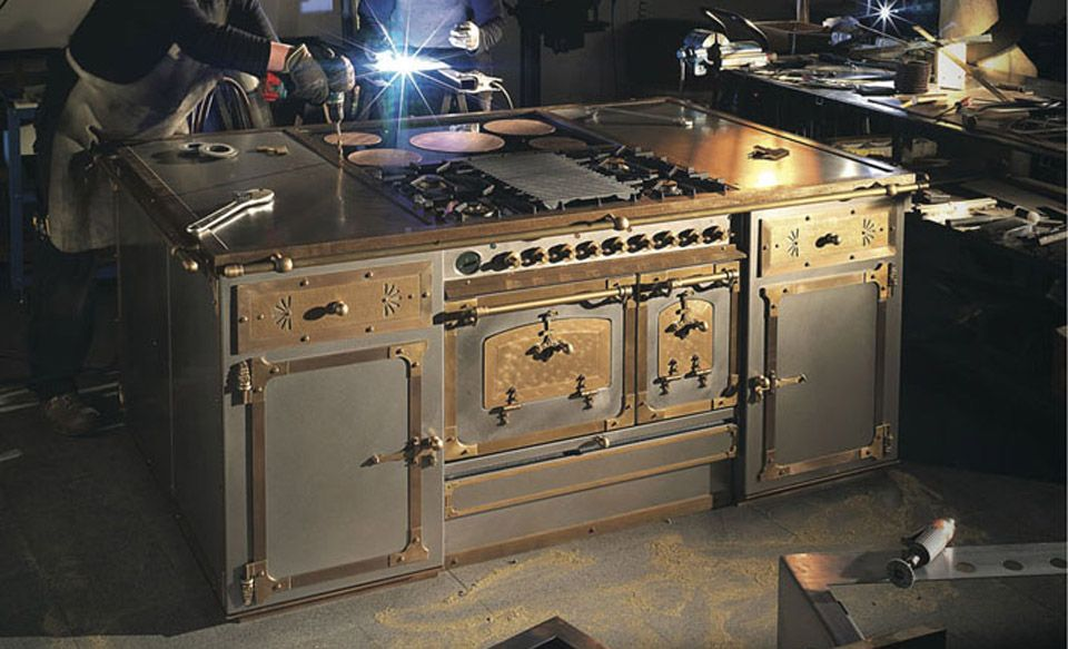 Restart firenze cucine in muratura cucine made in italy for Cucine complete