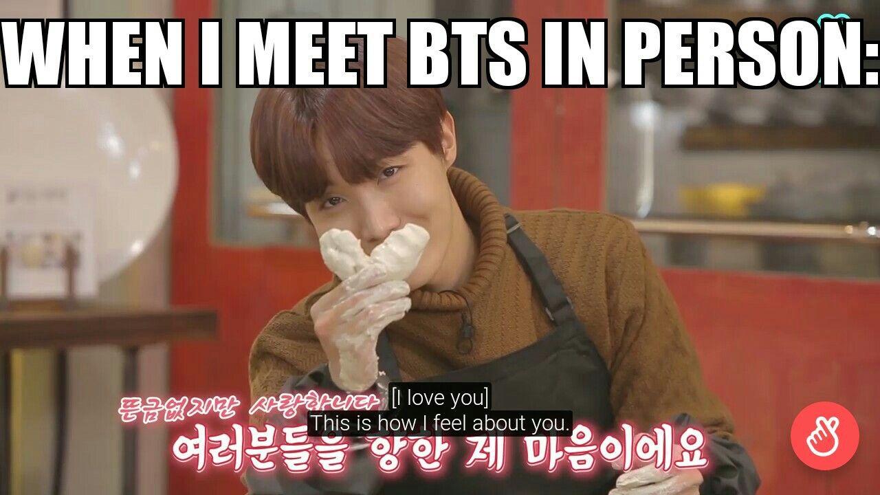 Heeeeeeeeeeeeeeeeh Desperate To Show My Love For Them Bts Fans Kpop Funny Bts Memes 1yr · ultimateedgelord · r/legoyoda. bts fans kpop funny bts memes