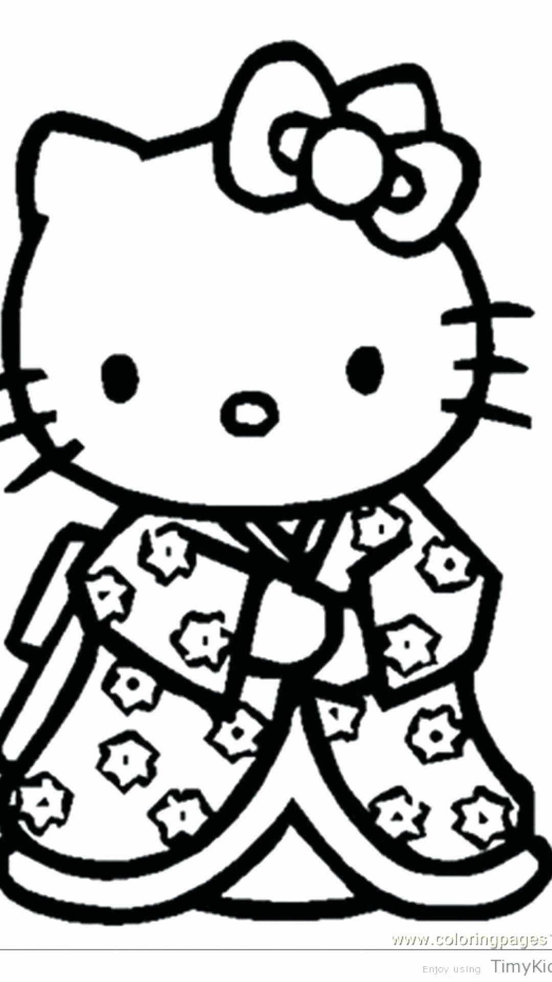 Hello Kitty Coloring Book Elegant Coloring Pages Coloring Top Peerless Hello Kitty Free Baby Hello Kitty Coloring Hello Kitty Colouring Pages Kitty Coloring