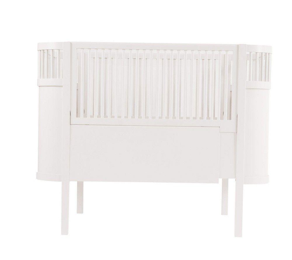 kili seng Baby/Junior Seng, Sebra (kili hvid) 5.000 kr. | I wish (baby  kili seng