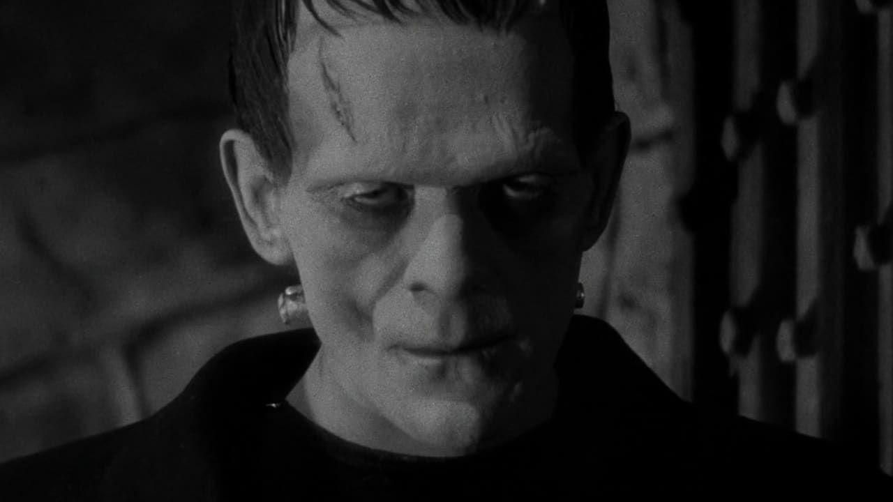 Frankenstein 1931 frankenstein frankenstein 1931