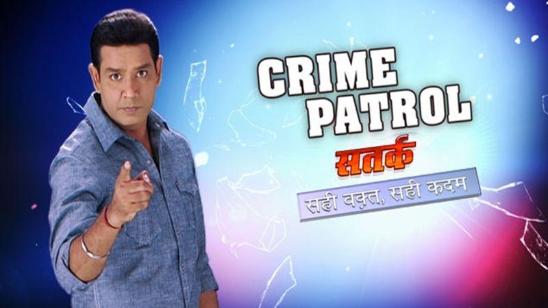 Crime Patrol 29th November 2018 Full Episode watch Drama