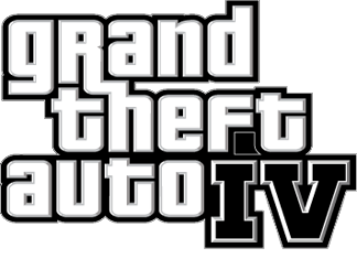 gta 4 for ios 4.0 free download