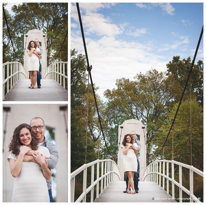 Nik Rachel St Louis Engagement Photography Fun Wedding Photography Wedding Photography Engagement Photography