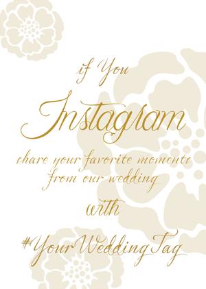 Instagram Conversation Generator Online Instagram Direct Message Instagram Post Generator Instagram Message