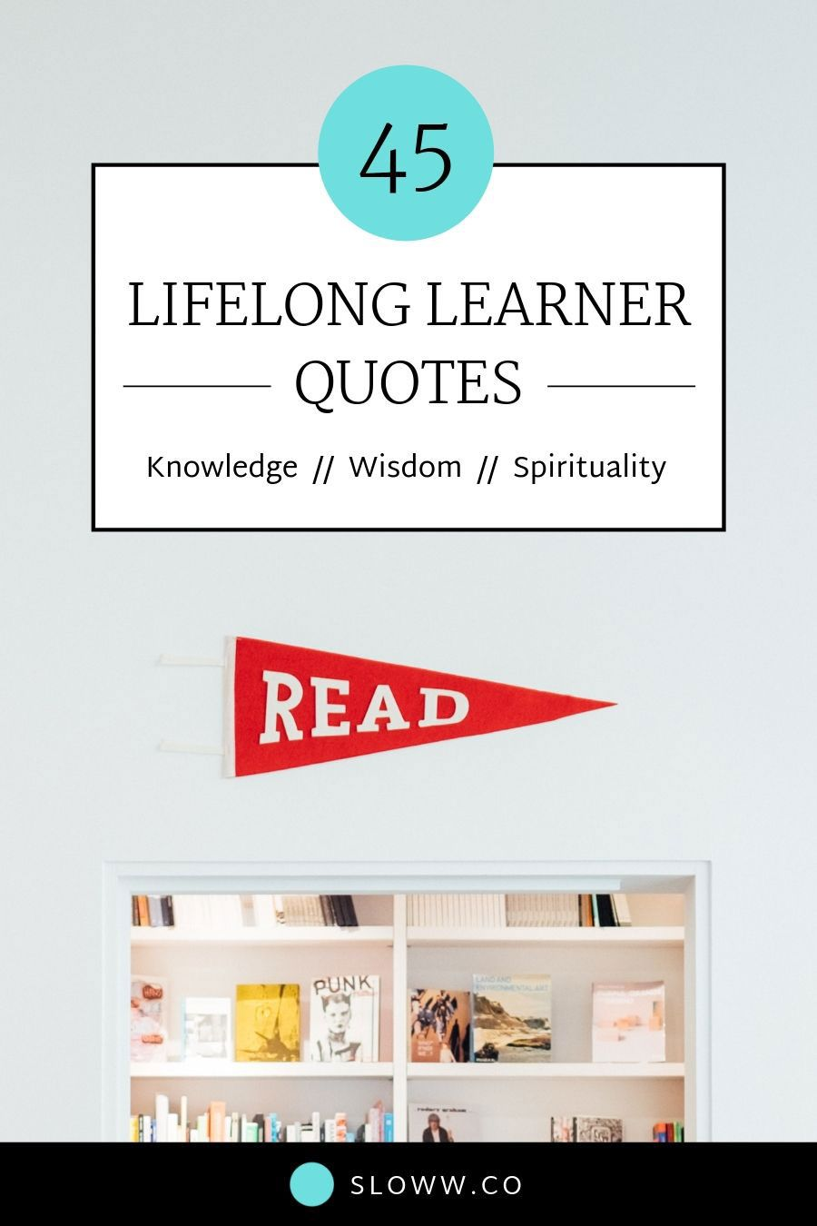 45 Lifelong Learning Quotes To Be A Student Of Life Learning Quotes Curiosity Quotes Teacher Quotes Inspirational