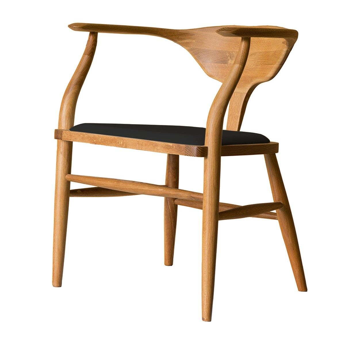 Buy Modern Dining Chairs Online Or Visit Our Showrooms To Get