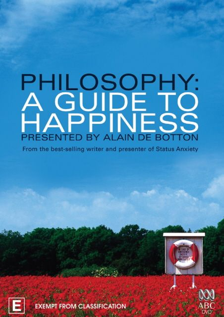 Free Documentary Online Philosophy Guide To Happiness