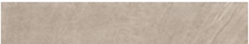 #Ergon #Stone Project Sand 20x120 cm 82661R   #Gres #pietra #20x120   su #casaebagno.it a 56 Euro/mq   #piastrelle #ceramica #pavimento #rivestimento #bagno #cucina #esterno