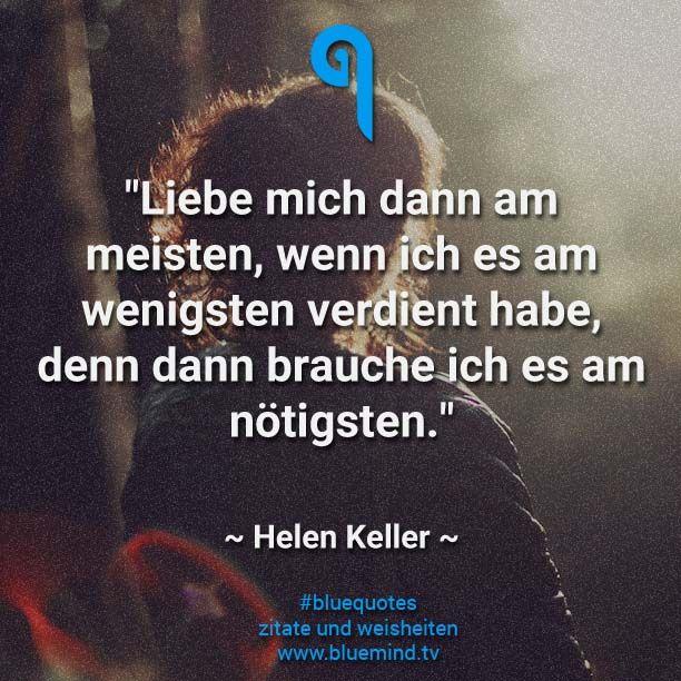 #zitate #quotes #bluequotes #sprüche #tiefgründig