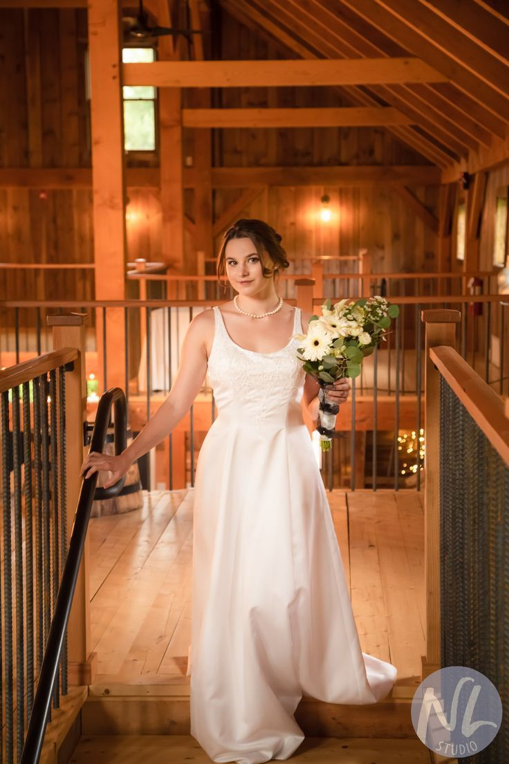 Bridal session in New Hampshire. If you're looking for a