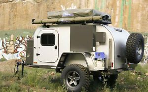 2015 OTG small offroad camper trailer rental also Calgary Alberta