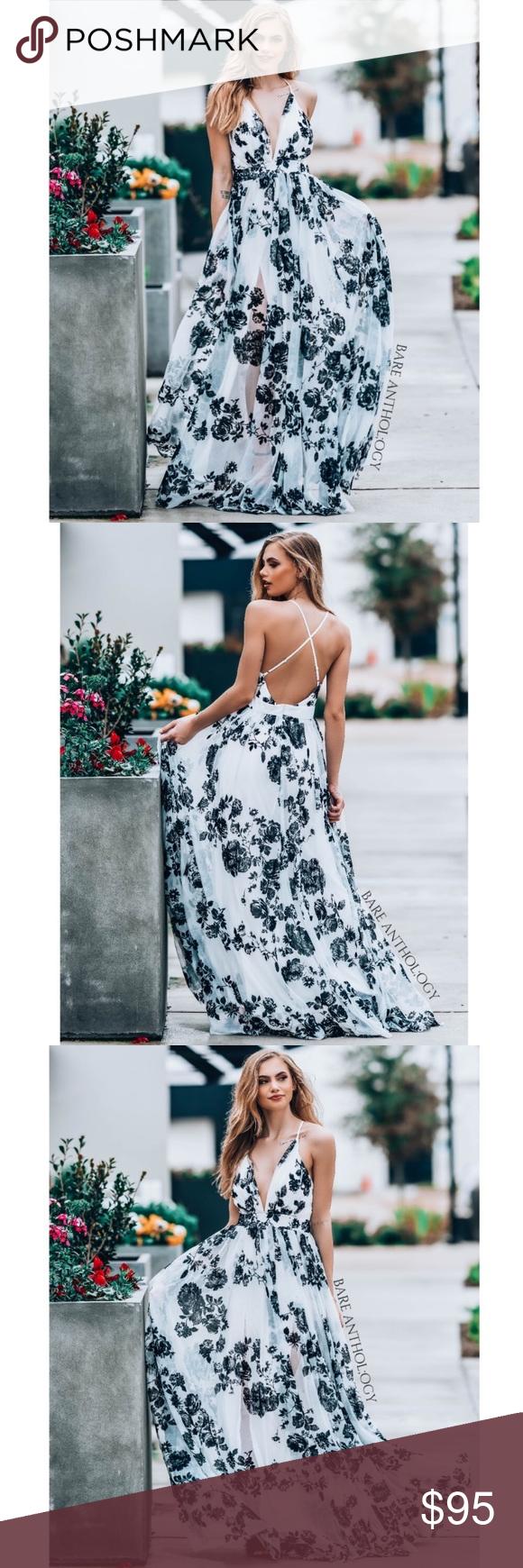 8224350f8a Velvet Maxi Dress NWT