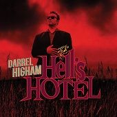DARREL HIGHAM
