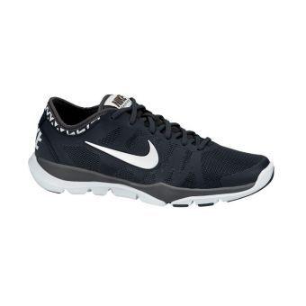 Nike® Women's 'Flex Supreme TR 3' Training Shoe