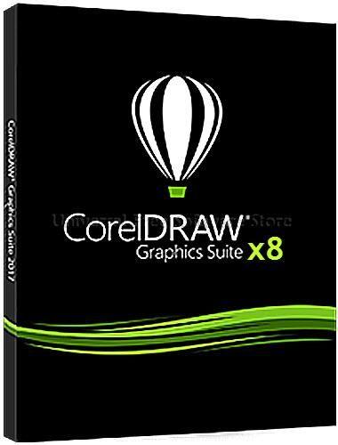 corel draw x6 kickass 32 bit