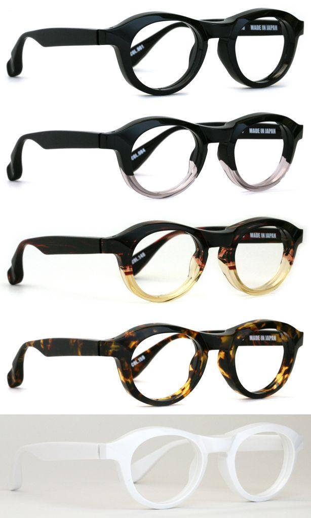 f17f9c563062 Factory 900 Eyewear