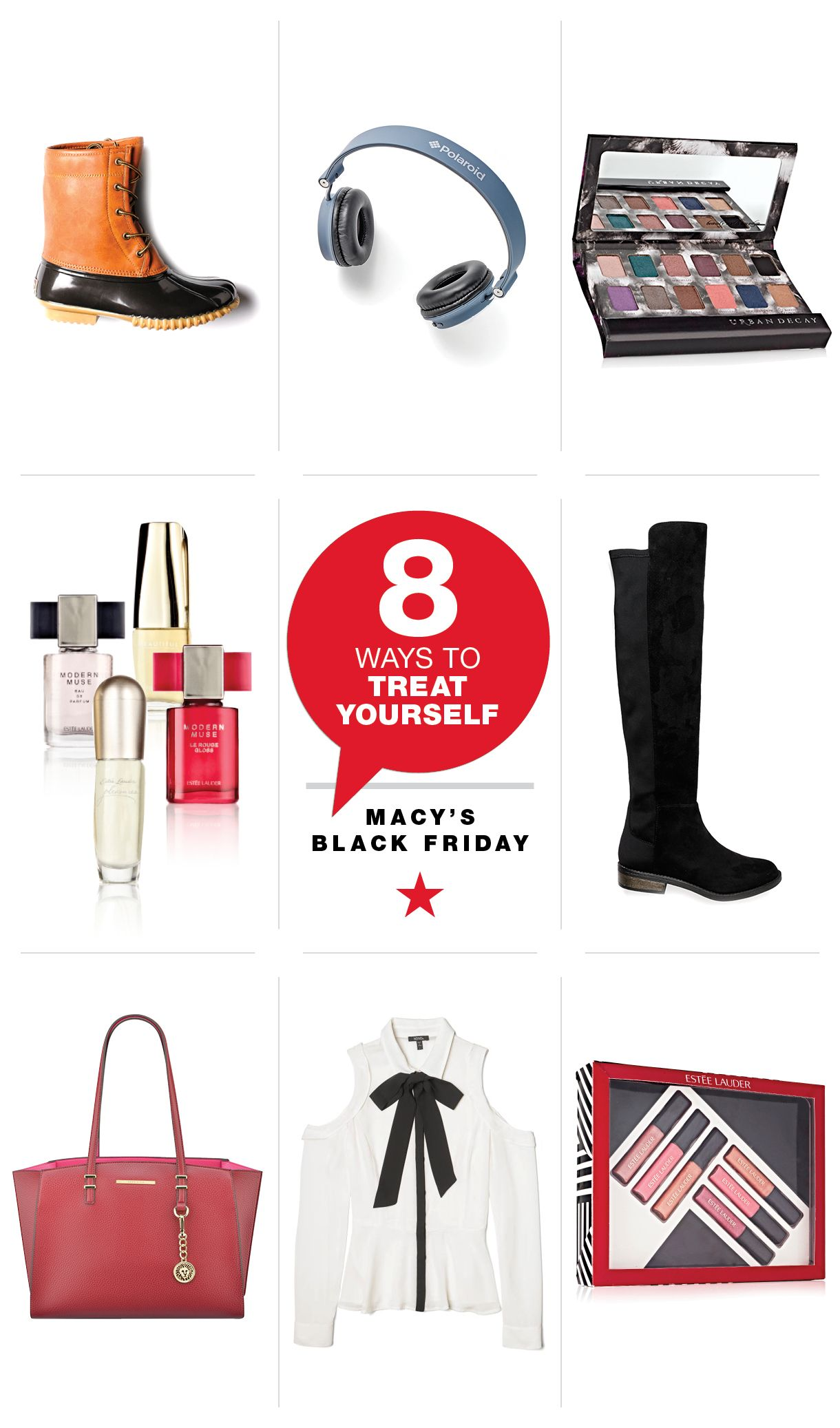 Macy S Black Friday Preview Are You Waking Up Early On Black Friday You Deserve To Treat Yourself Enjoy 60 Off Pola Black Friday Black Friday Preview Black