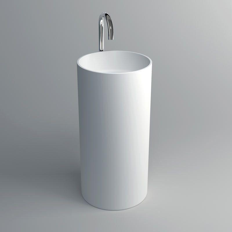 lavabo colonne lavabo lavabo