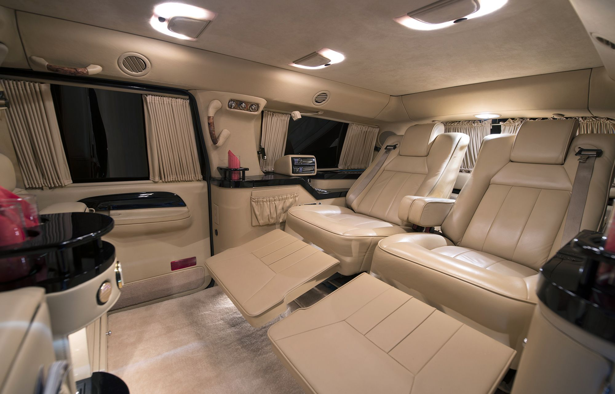 Wonderful Excursion Interior Upgrades | Excursion Stuff | Pinterest | Ford Excursion,  Ford And Ford Excursion Diesel