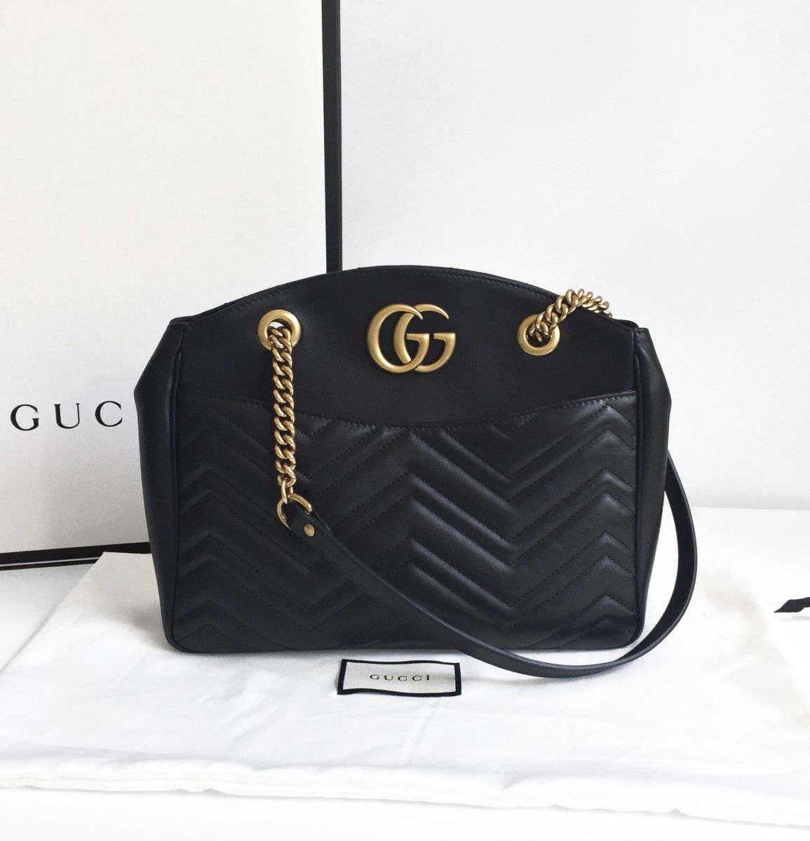 Luxury Consignment In Canada Used Handbags Chanel Bag Gucci Louis Vuitton