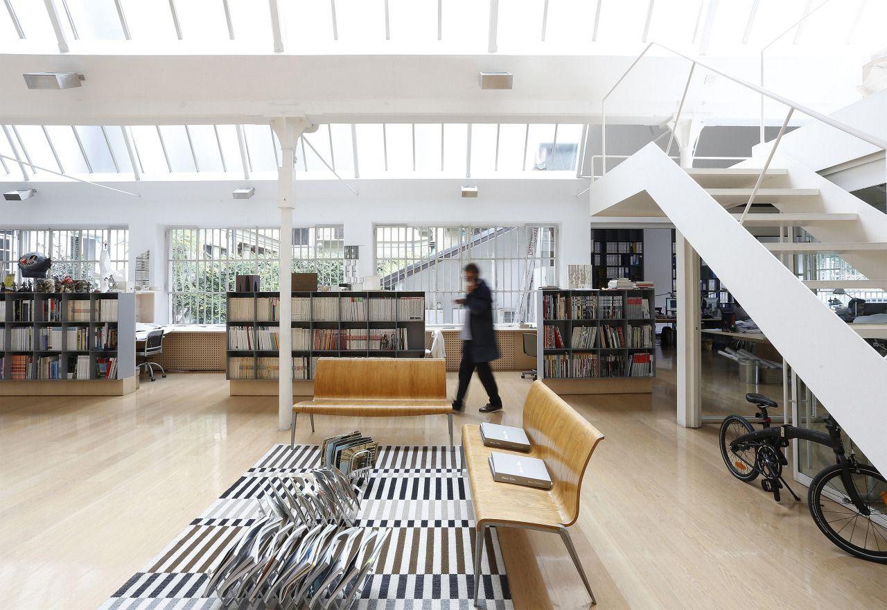 studio cino zucchi ~ cino zucchi architetti + paolo mestriner - studioazero
