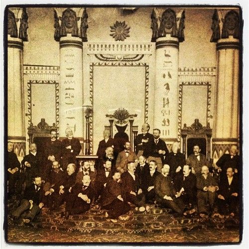 Image result for masonic rites