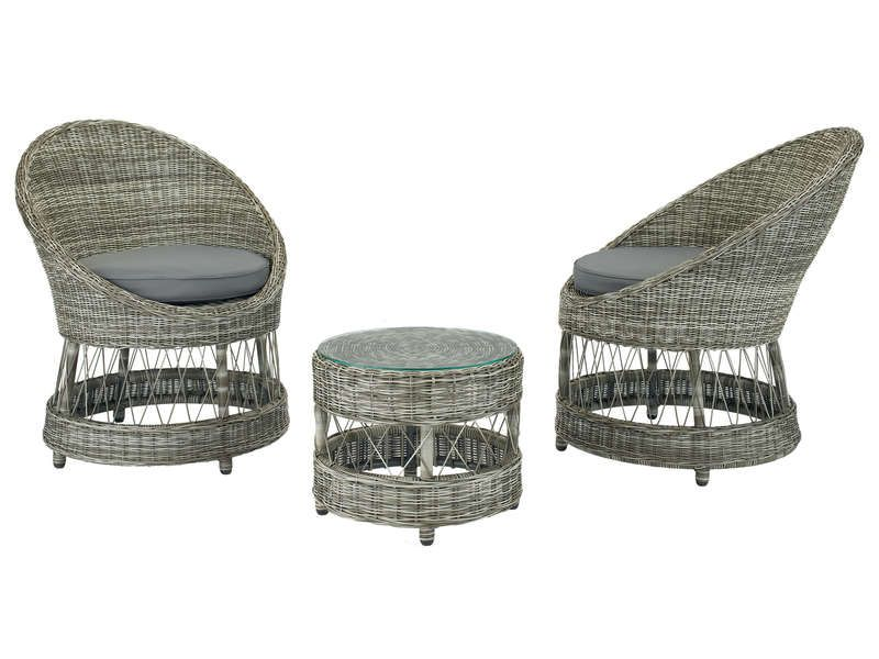 Salon De Jardin Mixoki Salon De Jardin Conforama Table Basse Ronde Salon De Jardin Conforama Table Basse