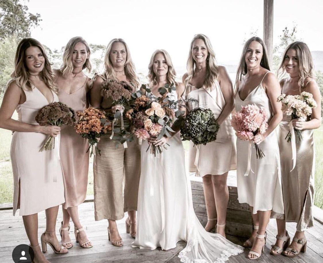 Pin on Brides babes
