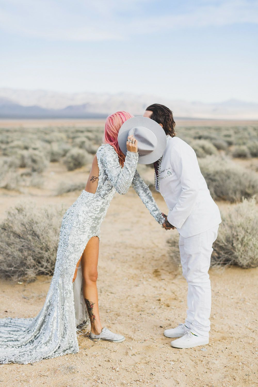 Wedding Dresses Las Vegas