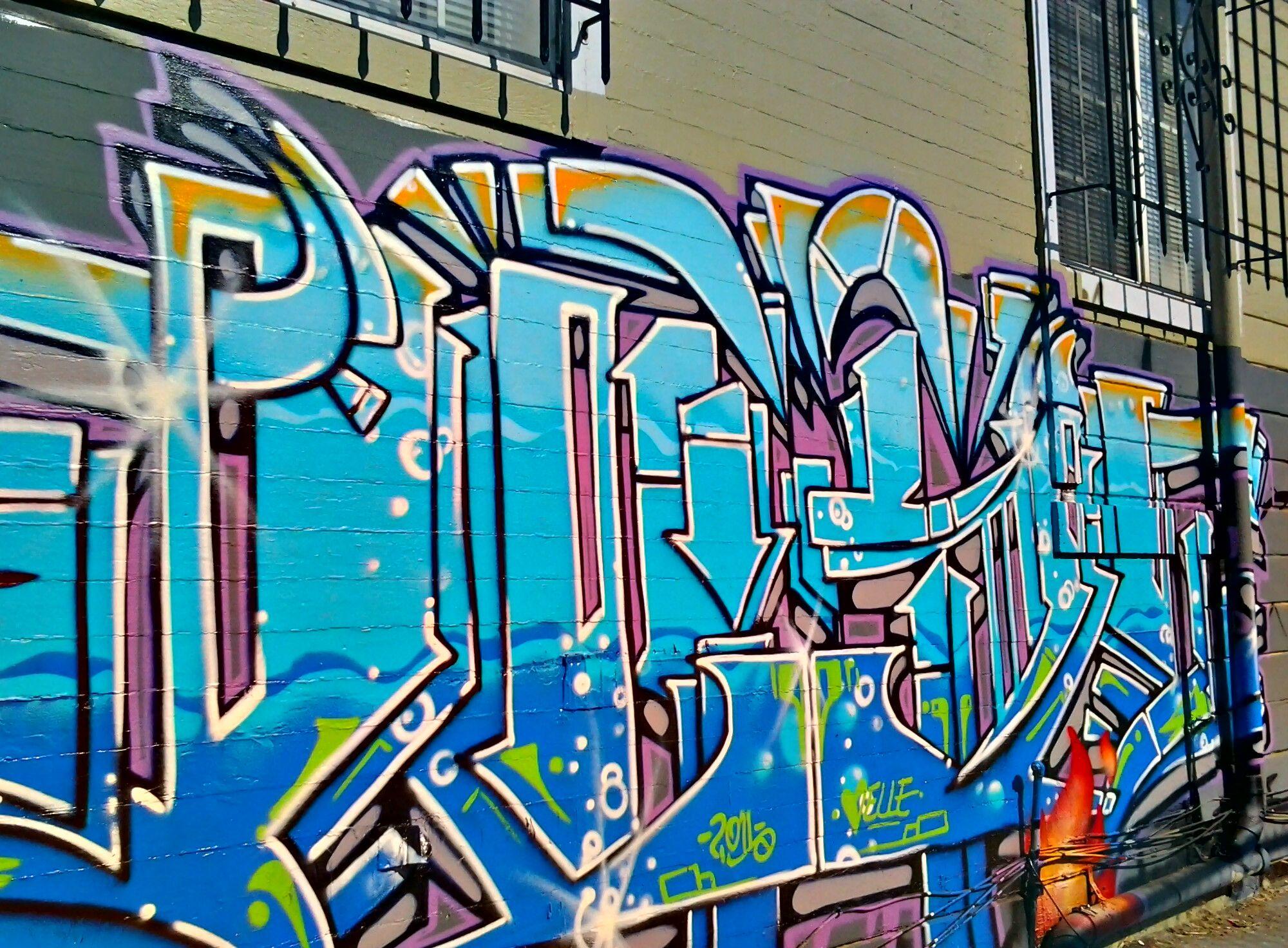 картинки граффити сообщение олега инженер втз