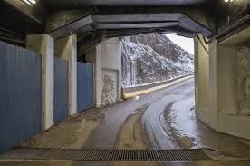 underground photobook - Google 검색