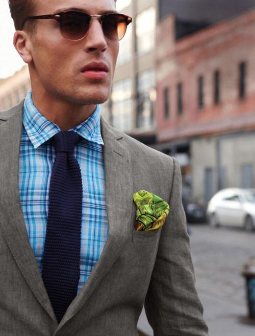Resultado de imagem para gravata de trico masculina