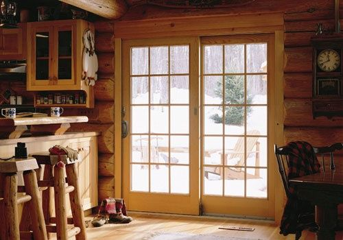 Renewal by andersen french wood glider patio door 866 838 6432 renewal by andersen french wood glider patio door 866 838 6432 planetlyrics Images