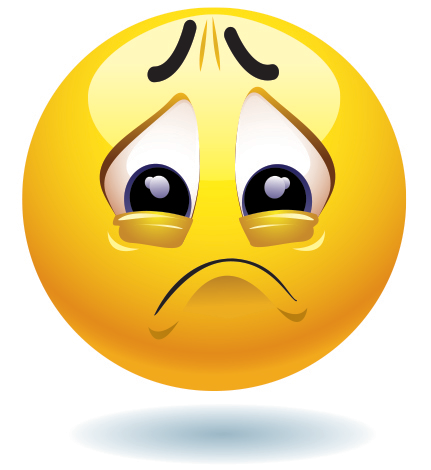 Smileys App With 1000 Smileys For Facebook Whatsapp Or Any Other Messenger Funny Emoji Faces Crying Emoji Funny Emoji